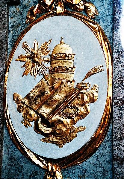 File:St. Verena (Rot an der Rot) Symbol 04.jpg