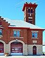 St. Vital Fire Hall 02.jpg