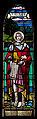StAlbansFiveDock StainedGlass PatronSaintAlban.jpg