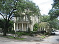StChasFromStreetcarAug2008THouse.jpg