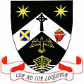St Columba's Crest.jpg