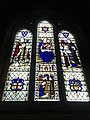 St Dominic's Priory Church side chapel stained glass (10).jpg