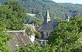 St Jacques de Chaumeille vue de loin 01.jpg