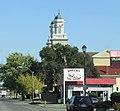 St Joseph Catholic Church 061.jpg