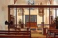 St Mary, Fawkham, Kent - East end - geograph.org.uk - 886216.jpg