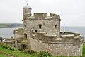 St Mawes Castle 9.jpg
