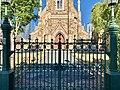 St Paul's Presbyterian Church, Spring Hill, 2020, 03.jpg