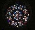 St Pierre de Gourdon (Lot) Rosace.jpg