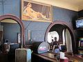 St Roch Tavern Ingres.JPG