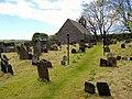 St Runius, Marown, Isle of Man - geograph.org.uk - 176633.jpg