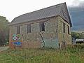 St Vrain Mill, Mora NM.jpg