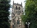 St Werburgh's Church, Derby (1).JPG