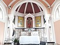 St Winefride's Church lady chapel, Holywell.jpg