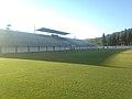 Stadion Perica-Pero Pavlović.jpg