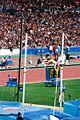 Stadium Australia, Womens polevault.jpg