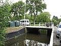 Stadsmolensluis Leiden.jpg