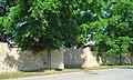 Stadtbefestigung 30656 in A-7083 Purbach.jpg