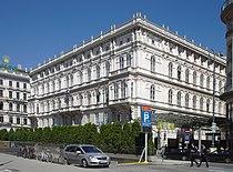 Stadtpalais Todesco (40751) IMG 1426.jpg