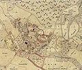 Stadtplan-1831-Brennberg.jpg