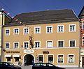 Stadtplatz 43 - Vilshofen an der Donau.jpg