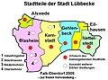 Stadtteile Lübbecke.jpg