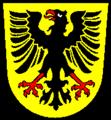 Stadtwappen der kreisfreien Stadt Dortmund.png