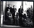 Staff of the Bolus Herbarium, University of Cape Town.jpg