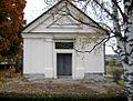Staffans stupa Norrala Sweden2.jpg