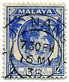 Stamp Straits Settlements 1938 12c.jpg