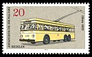 Stamps of Germany (Berlin) 1973, MiNr 447.jpg