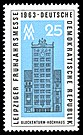 Stamps of Germany (DDR) 1963, MiNr 0949.jpg