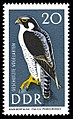 Stamps of Germany (DDR) 1967, MiNr 1274.jpg