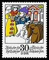 Stamps of Germany (DDR) 1974, MiNr 1998.jpg
