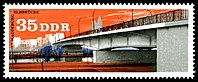 Stamps of Germany (DDR) 1976, MiNr 2167.jpg