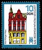 Stamps of Germany (DDR) 1979, MiNr 2403.jpg