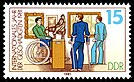 Stamps of Germany (DDR) 1981, MiNr 2622.jpg