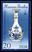 Stamps of Germany (DDR) 1989, MiNr 3242 II.jpg
