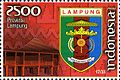 Stamps of Indonesia, 060-09.jpg