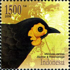 Stamps of Indonesia, 066-06.jpg