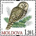 Stamps of Moldova, 2010-17.jpg