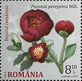 Stamps of Romania, 2015-052.jpg