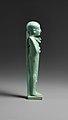 Standing Figure of Ptah MET DP278457.jpg