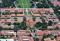 Stanford University Main Quad - 7 June 2009.jpg