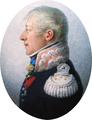 Stanisław Fiszer 1.PNG