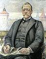 Stanisław Tomkowicz by J Malczewski.jpg