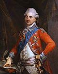 Stanisław II Augusto da Polônia