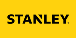 Stanley Works logo.png