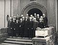 Staršovstvo královéhradeckého sboru 1944.jpg