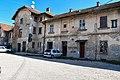 Stari grad Doboj 02.jpg