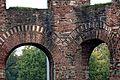 Starke Mauern, die Kaiserthermen.jpg